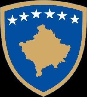 Emblema+e+kosoves