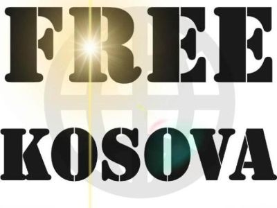 Pëshëndetje për vëllezërit dhe motrat nga Kosova... - Faqe 2 Free~Kosova.2